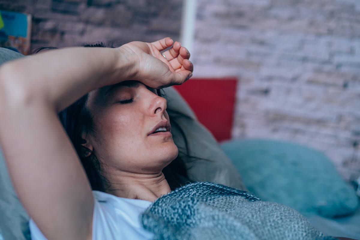 hoofdpijn etanercept