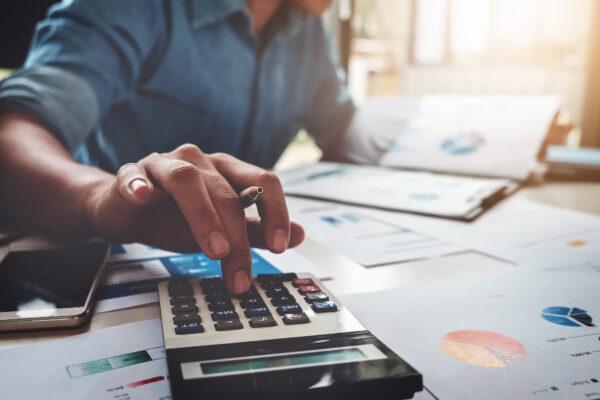 belastingaangifte zorgkosten