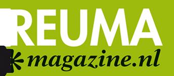 ReumaMagazine