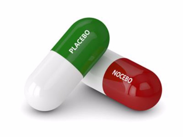 placebo en fibromyalgie
